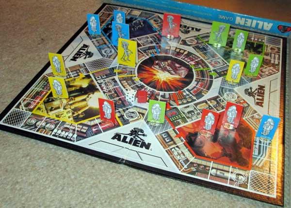 alien-board.jpg